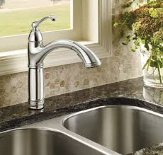 Faucets_10