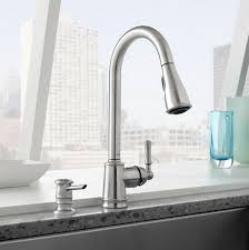 Faucets_6