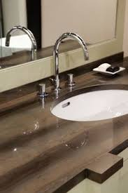 Faucets_7