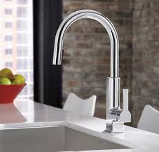Faucets_8