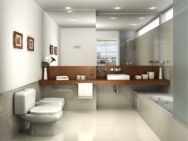 bathroomcountertop