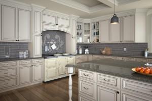 cabinets_10