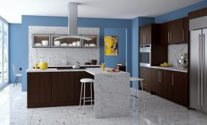 cabinets_2
