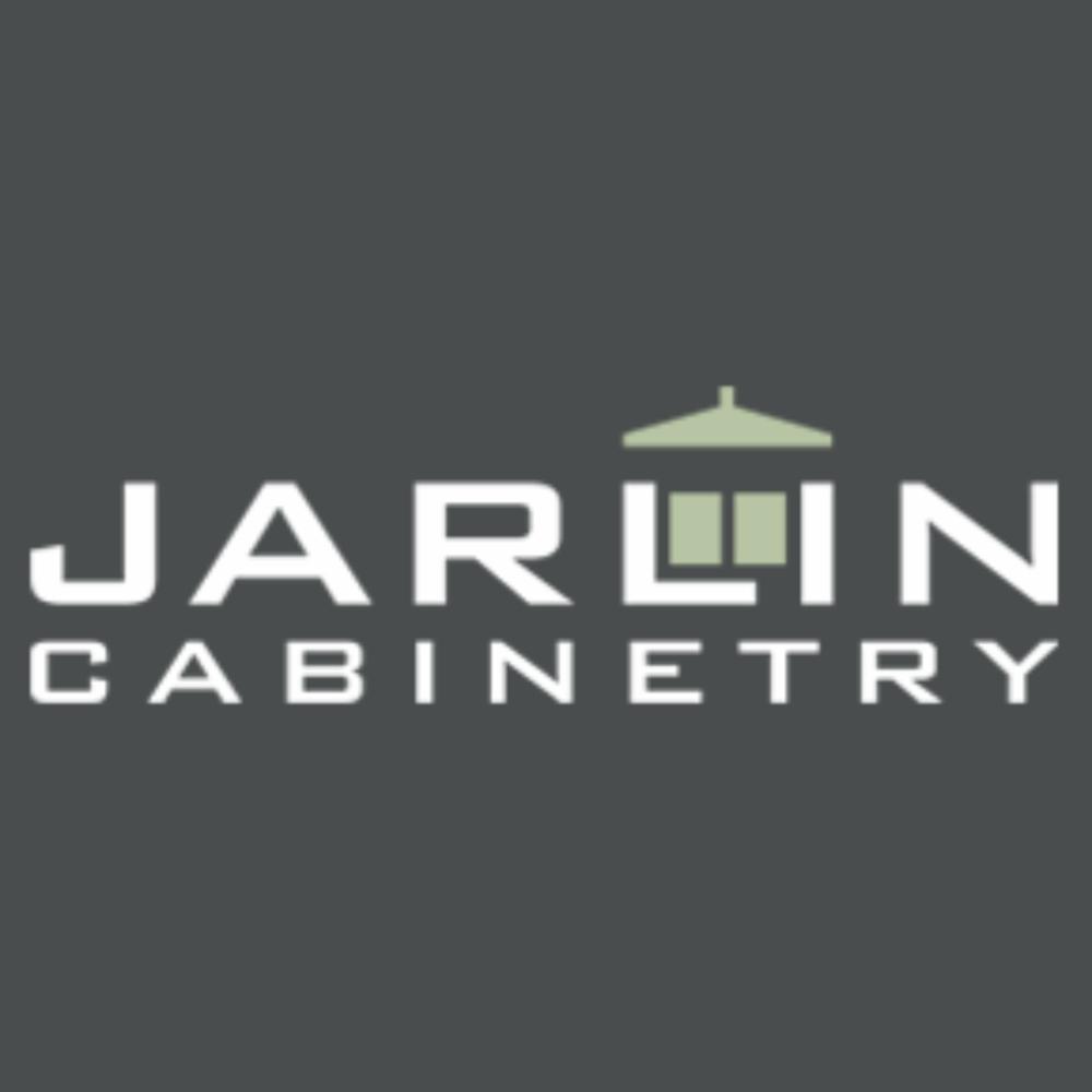 Jarlin